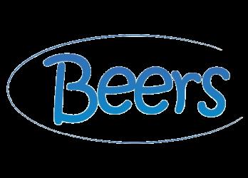Beers Consultancy